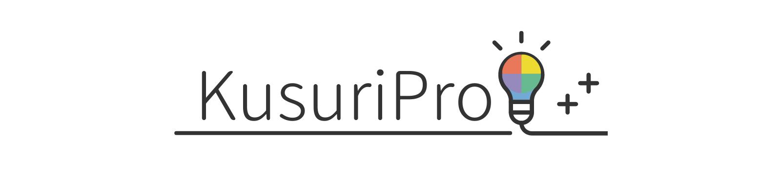 KusuriPro-くすりがわかる!薬剤師ブログ